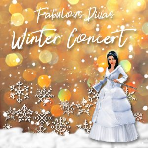 fab-dl-winter-concert
