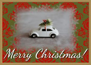 merry-christmas-2019-2