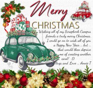 merry-christmas-scrapbook-campus