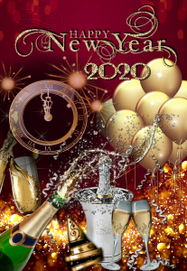 new-year-2020a