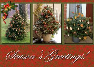 seasons-greetings-1-2