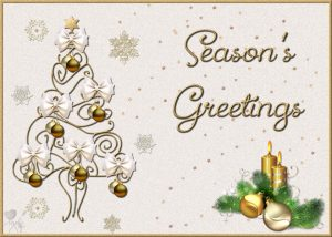 seasons-greetings-1