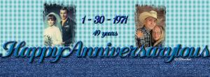 anniversary_2020_842