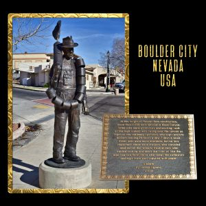 boulder-city-statue-1