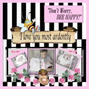 dc-bee-happy-2
