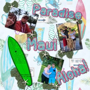 day-1_maws-in-maui_1000