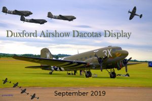 duxford-project-600