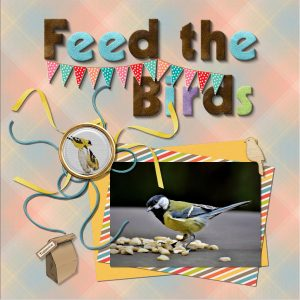 feedthebirds_600