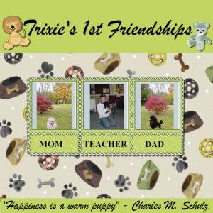friendshipsday5bydd