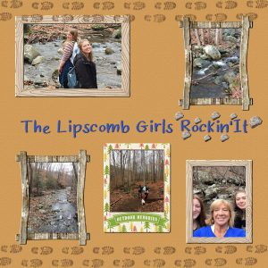 lipscomb-girls-adventure-600