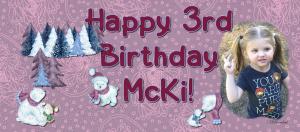 mcki-3-birthday-2020_820