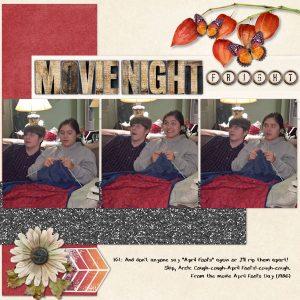 movienight-600