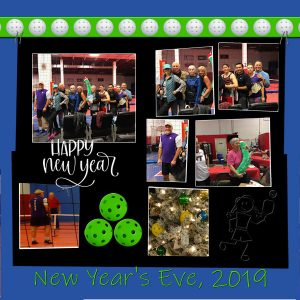 nye-pickleball-600