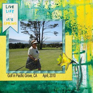 nancy-golfing-ca-2010-600-2