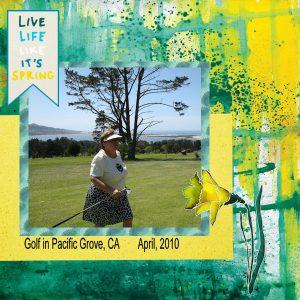nancy-golfing-ca-2010-600