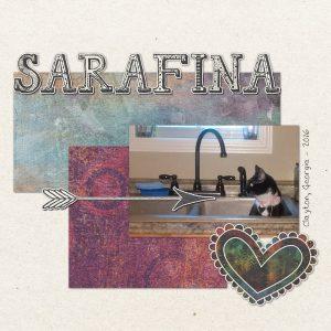 sarafina-600