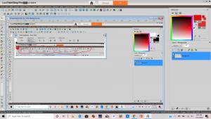 screenshot-167