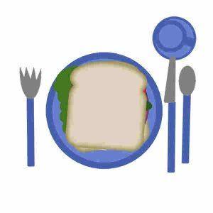 table-sandwich-4