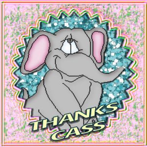 thanks-to-cass