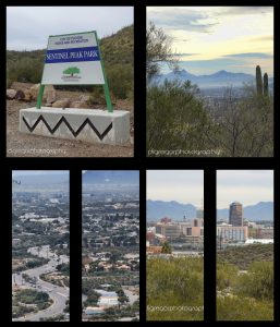 view-from-setinal-peak-in-tucson-arizona