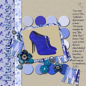 blue-suede-shoes-600