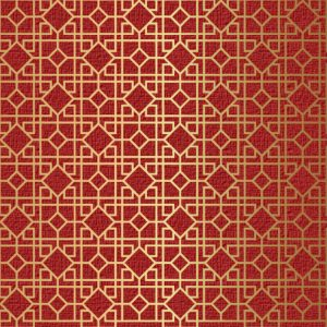 chinese-pattern-2