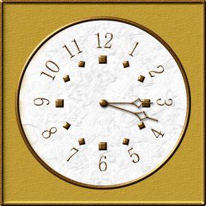 clock-face-2