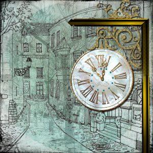 clock-lab10-1-2
