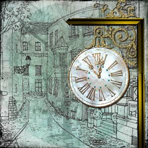clock-lab10-1