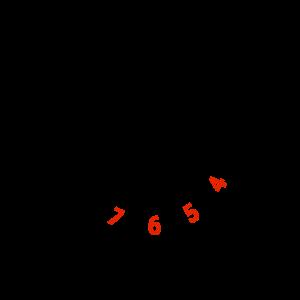 clock-numbers-2-2