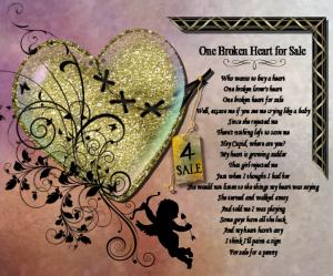 elvis-broken-heart4-sale600