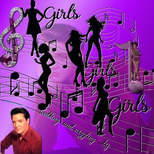 elvis-girls-girls-girls-600jpg