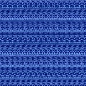my-pattern-blue-2