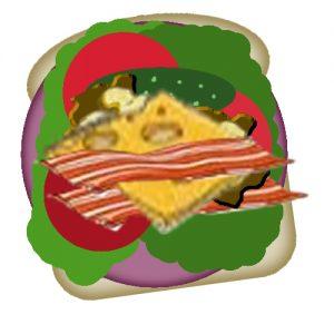 open-faced-sandwich-2