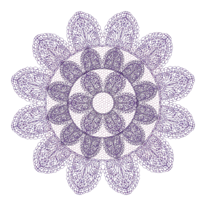 purple-lace-3