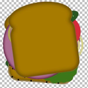 sandwich-6
