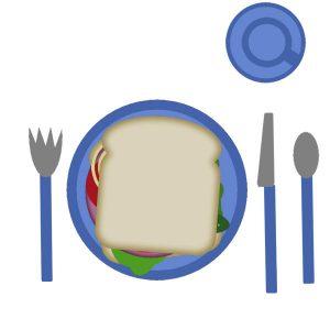 table-sandwich-6