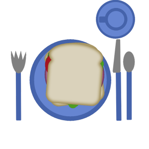 table-sandwich-5