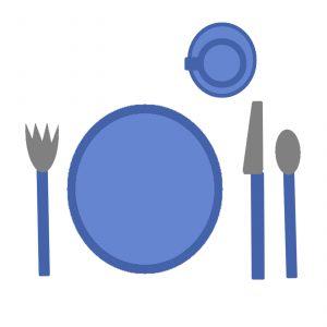table-setting-2