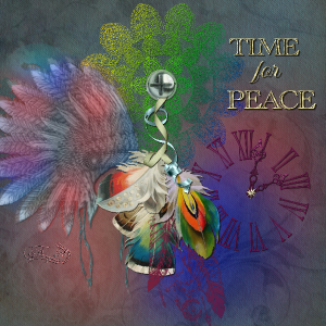 time-for-peacea