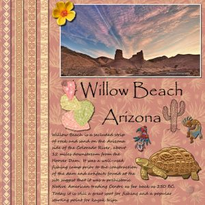 willow-beach-resized