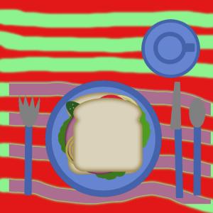 yummy-sandwich