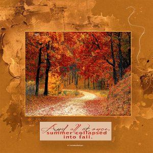 2-fall-road-vandenberg