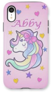 abbys-phone-case-on-the-template