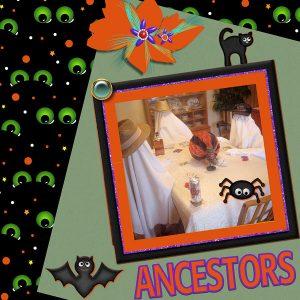 ancestors-de5111chalengebydd-600