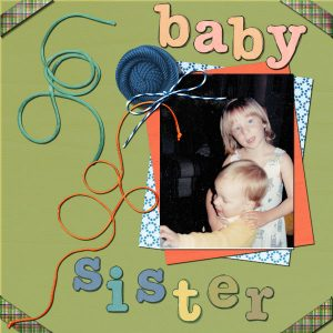 basic-mod-2-baby-sister-project-600
