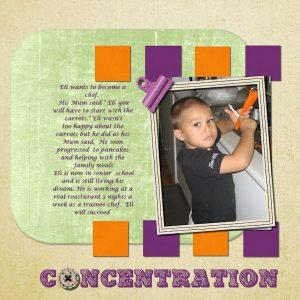 concentrationeli-600