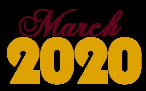 date-03-2020