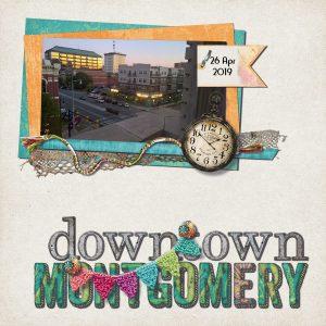 downtownmontgomery-600