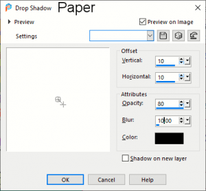 drop-shadow-for-paper-2